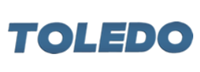 Supermercados Toledo catálogos