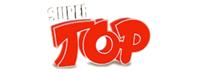Supermercados Top catálogos