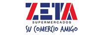 Supermercados Zeta