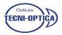 Tecni Optica catálogos