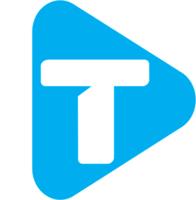 Telecentro catálogos