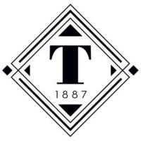 Testorelli 1887 catálogos
