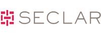 Seclar catálogos