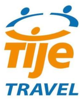 Tije Travel catálogos