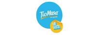Tio Musa catálogos