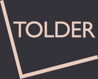 Tolder catálogos