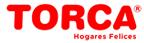 Torca Hogar catálogos