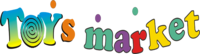 Toys Market catálogos