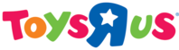 Toys'R'Us catálogos