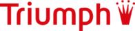 Triumph catálogos