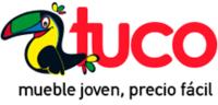 Tuco catálogos