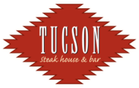 Tucson Restaurant catálogos
