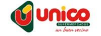 Unico Supermercados