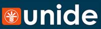 UNIDE catálogos