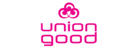 Union Good catálogos