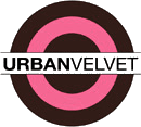 Urban Velvet catálogos