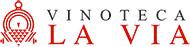 Vinoteca La Vía catálogos