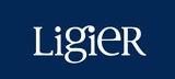 Vinoteca Ligier catálogos