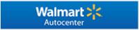 Walmart Autocenter catálogos