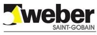 weber saint-gobain catálogos