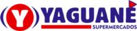 Yaguane Supermercados catálogos