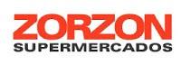 Zorzon Supermercados catálogos