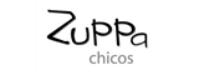 Zuppa Chicos catálogos
