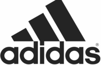 Adidas flugblätter