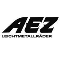 AEZ flugblätter