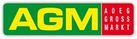 AGM flugblätter