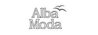 Alba Moda Flugblätter