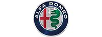 Alfa Romeo flugblätter