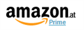 Amazon Flugblätter