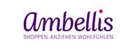 ambellis Flugblätter