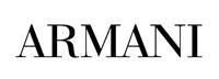 Armani flugblätter