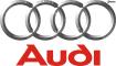Audi flugblätter