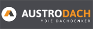 AustroDach Flugblätter
