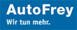 AutoFrey Flugblätter