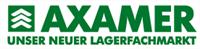 Axamer Flugblätter