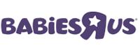 BabiesRus Flugblätter