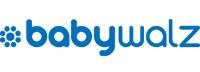 Baby Walz Flugblätter