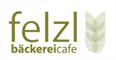 Bäckerei Felzl flugblätter