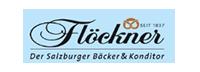 Bäckerei Flöckner Flugblätter