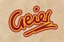 Bäckerei Geier Flugblätter