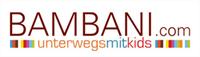 Bambani Flugblätter
