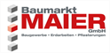 Baumarkt Maier Flugblätter