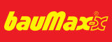 BauMax Flugblätter