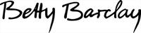 Betty Barclay flugblätter