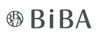 BiBA Mode flugblätter