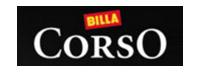 Billa Corso flugblätter